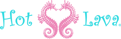 Hot-Lava_Logo-2